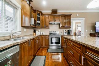 Photo 16: 32633 EGGLESTONE Avenue in Mission: Mission BC House for sale : MLS®# R2557371