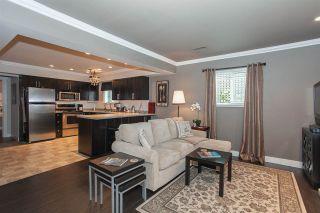 Photo 12: 3211 CHATHAM STREET in Richmond: Steveston Village House for sale : MLS®# R2072657
