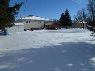 Photo 5: 85 Oakbank Drive in Oakbank: Single Family Detached for sale : MLS®# 1602936