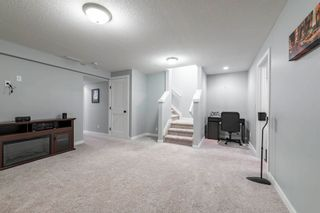 Photo 28: 2127 AUSTIN Link in Edmonton: Zone 56 Attached Home for sale : MLS®# E4255544