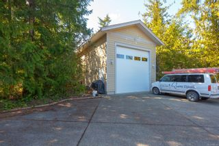 Photo 31: 2647 Treit Rd in : ML Shawnigan House for sale (Malahat & Area)  : MLS®# 870083