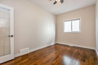 Photo 21: 1459 Wates Link SW in Edmonton: Zone 56 House for sale : MLS®# E4246699