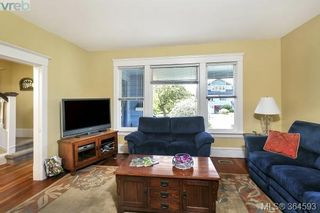 Photo 9: 1228 Chapman St in VICTORIA: Vi Fairfield West House for sale (Victoria)  : MLS®# 730427