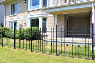 Photo 25: 2 101 Marisa Lane in Cobourg: Multifamily for sale : MLS®# 185900