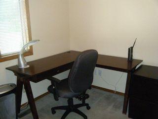 Photo 20: 55 Willow Avenue East in Oakbank: Single Family Detached for sale : MLS®# 1218296