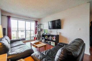 """Photo 5: 211 240 MAHON Avenue in North Vancouver: Lower Lonsdale Condo for sale in """"Seadale Place"""" : MLS®# R2583832"""