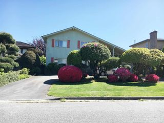 Main Photo: 1108 W 46TH Avenue in Vancouver: South Granville House for sale (Vancouver West)  : MLS®# R2606623