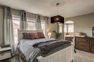 Photo 20: 1330 RUTHERFORD Road in Edmonton: Zone 55 House for sale : MLS®# E4246252