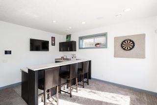Photo 32: 2728 WATCHER Way in Edmonton: Zone 56 House for sale : MLS®# E4262374