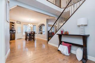 Photo 5: 310 Ravine Close: Devon House for sale : MLS®# E4263128