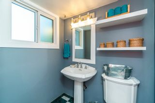 Photo 16: 741 TAY Crescent in Prince George: Spruceland House for sale (PG City West (Zone 71))  : MLS®# R2611425