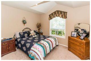 Photo 42: 272 Southeast Glenmary Road in Salmon Arm: Gardom Lake House for sale (SE Salmon Arm)  : MLS®# 10122169