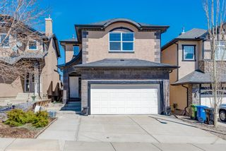 Main Photo: 6 Sherwood Hill NW in Calgary: Sherwood Detached for sale : MLS®# A1106635