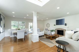 Photo 14: SAN DIEGO House for sale : 4 bedrooms : 5255 Edgeworth Rd