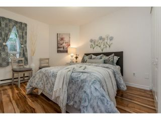 """Photo 13: 105 15991 THRIFT Avenue: White Rock Condo for sale in """"ARCADIAN"""" (South Surrey White Rock)  : MLS®# R2441323"""