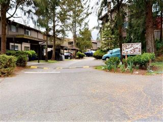 Photo 24: 1191 LILLOOET Road in North Vancouver: Lynnmour Condo for sale : MLS®# R2565590
