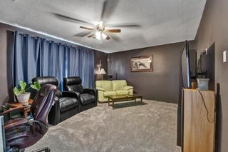Photo 26: 1729 WARWICK AVENUE in Port Coquitlam: Central Pt Coquitlam House for sale : MLS®# R2577064