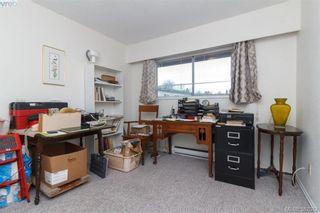 Photo 15: 302 1012 Pakington St in VICTORIA: Vi Fairfield West Condo for sale (Victoria)  : MLS®# 777772