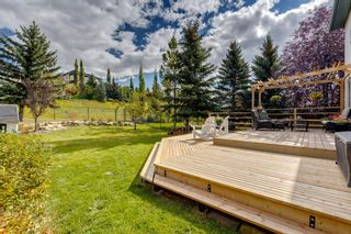 Photo 38: 171 Gleneagles View: Cochrane Detached for sale : MLS®# A1148756