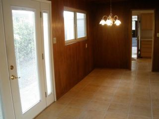 Photo 3: HILLCREST House for sale : 2 bedrooms : 3709 Albatross in San Diego