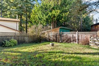 Photo 20: B 2320 Sooke Rd in : Co Hatley Park Half Duplex for sale (Colwood)  : MLS®# 863031