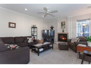"""Photo 6: 4635 217A Street in Langley: Murrayville House for sale in """"Murrayville - Murrays Corner"""" : MLS®# R2398372"""