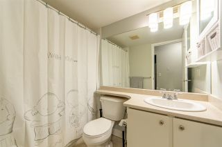 """Photo 12: 211 5700 200 Street in Langley: Langley City Condo for sale in """"Langley Village"""" : MLS®# R2590509"""