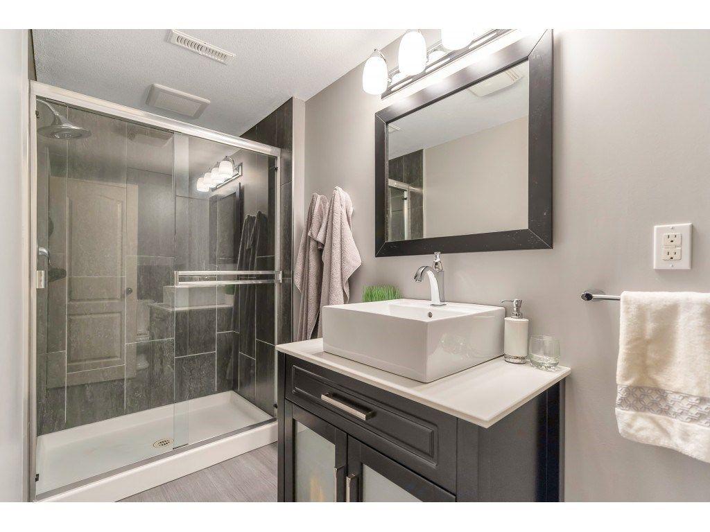 "Photo 35: Photos: 11617 CREEKSIDE Street in Maple Ridge: Cottonwood MR House for sale in ""Cottonwood"" : MLS®# R2554913"