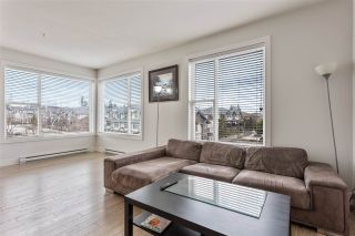Photo 18: 310 15956 86A Avenue in Surrey: Fleetwood Tynehead Condo for sale : MLS®# R2558951