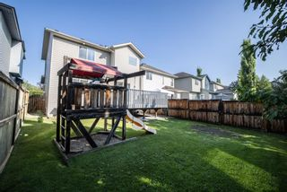 Photo 42: 17 Tuscany Ravine Terrace NW in Calgary: Tuscany Detached for sale : MLS®# A1140135