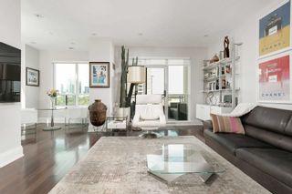 Photo 12: Ph14 319 Merton Street in Toronto: Mount Pleasant West Condo for sale (Toronto C10)  : MLS®# C5372542