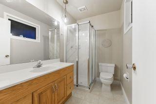 Photo 33: 4043 120 Street in Edmonton: Zone 16 House for sale : MLS®# E4264309