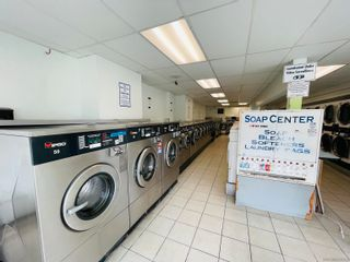 Photo 10: Property for sale: 3817-19 mission blvd in san diego