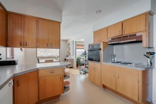 Photo 10: 2232 Langriville Drive SW in Calgary: North Glenmore Park Detached for sale : MLS®# A1068440