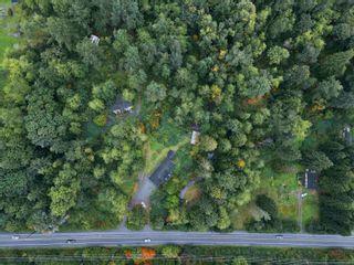 Photo 33: 26546 DEWDNEY TRUNK Road in Maple Ridge: Websters Corners House for sale : MLS®# R2622440