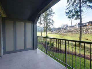 Photo 13: 204 2006 Troon Crt in : La Bear Mountain Condo for sale (Langford)  : MLS®# 863259