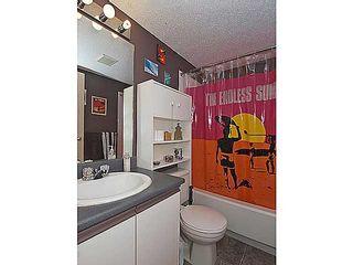 Photo 17: 405 33 ARBOUR GROVE Close NW in CALGARY: Arbour Lake Condo for sale (Calgary)  : MLS®# C3575244
