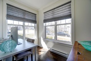 Photo 3: 60 Hazelton Hill in Bedford: 20-Bedford Residential for sale (Halifax-Dartmouth)  : MLS®# 202106675