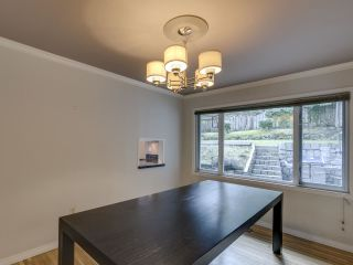 Photo 11: 5488 GREENLEAF Road in West Vancouver: Eagle Harbour House for sale : MLS®# R2543144