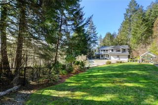 Photo 26: 7142 Cedar Park Pl in SOOKE: Sk John Muir House for sale (Sooke)  : MLS®# 809042