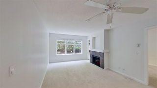 """Photo 15: 116 14885 105 Avenue in Surrey: Guildford Condo for sale in """"REVIVA"""" (North Surrey)  : MLS®# R2574705"""