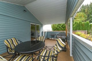 Photo 40: 613 Nootka St in : CV Comox (Town of) House for sale (Comox Valley)  : MLS®# 858422