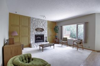 Photo 14: 23 SIGNAL RIDGE Place SW in Calgary: Signal Hill Detached for sale : MLS®# A1016893