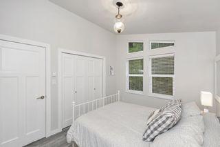 Photo 14: 320 GANNER Road: Galiano Island House for sale (Islands-Van. & Gulf)  : MLS®# R2607616