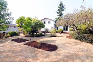 Photo 23: 1741 Garnet Rd in VICTORIA: SE Mt Tolmie House for sale (Saanich East)  : MLS®# 794242