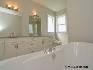 Photo 21: 4097 CHANCELLOR Crescent in COURTENAY: CV Courtenay City House for sale (Comox Valley)  : MLS®# 776278
