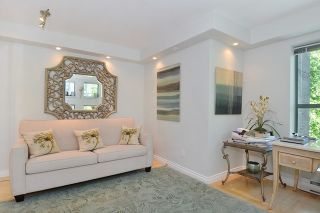 Photo 14: 305 1188 QUEBEC STREET in Vancouver: Mount Pleasant VE Condo for sale (Vancouver East)  : MLS®# R2009498