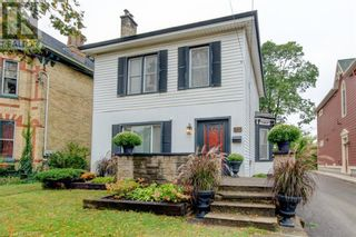 Photo 2: 489 ENGLISH Street in London: House for sale : MLS®# 40175995