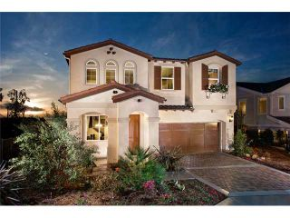 Photo 1: SAN MARCOS House for sale : 5 bedrooms : 3425 Arborview in San Marco