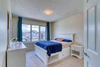 Photo 20: 1504 161 ST SW in Edmonton: Zone 56 House for sale : MLS®# E4206534